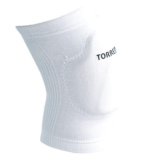 Наколенники TORRES Comfort PRL11017