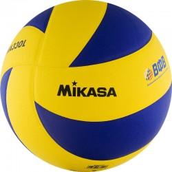 Мяч волейбольный Mikasa MVA330 L