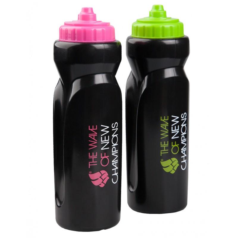 Бутылка для воды MAD WAWE M13902W