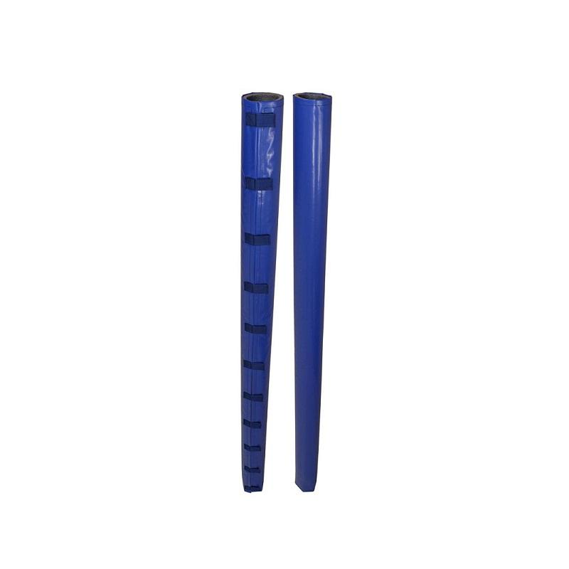 Защита на волейбольные стойки 1,5 м