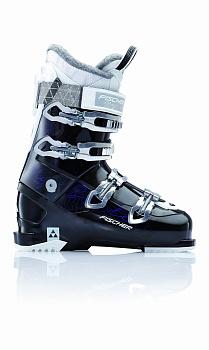 Ботинки сноубордические MY STYLE XTR 8