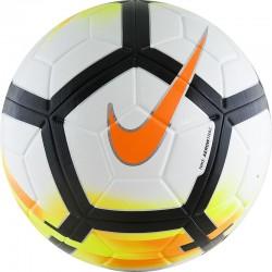 Мяч футбольный NIKE Ordem V PL в Новосибирске