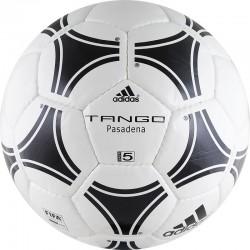 Мяч  футбольный Adidas Tango Pasadena