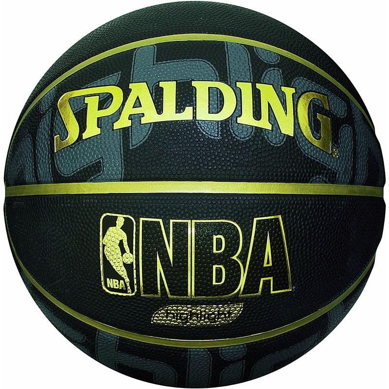 Мяч баскетбольный Spalding TF-1000 Legacy Euroleague Offical Ball в Новосибирске