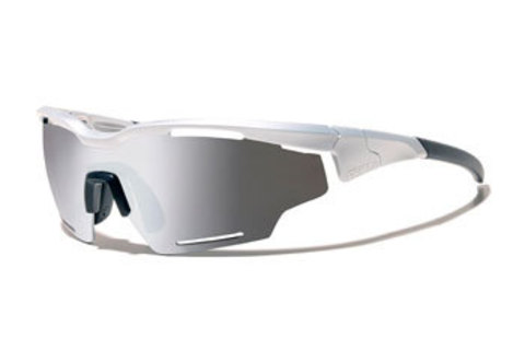 профессиональные очки, очки для велосипедистов, очки, спортивные очки, цена, купить, заказать, в Новосибирске