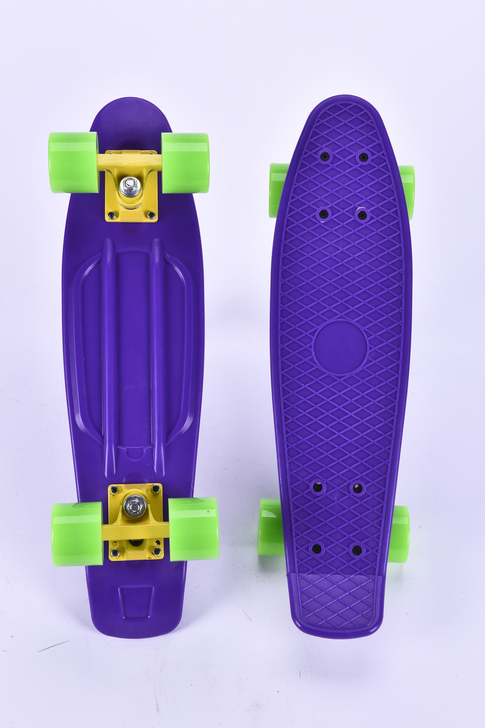 Пластиковый скейтборд купить, заказать, цена, интернет-магазин, в Новосибирске, Новосибирск