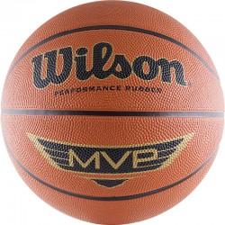 Мяч баскетбольный Wilson Traditional в Новосибирске