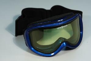 очки для плавания в Новосибирске дешево