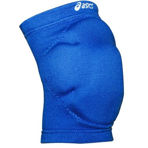 Волейбольные наколенники Asics Gel Kneepad