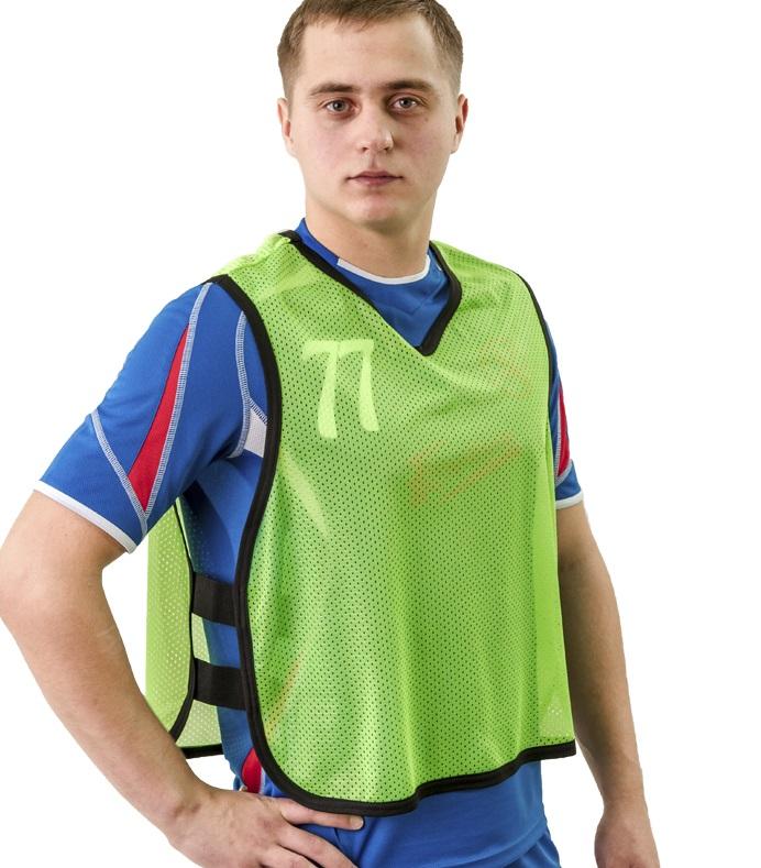 Манишка для спорта в Новосибирске