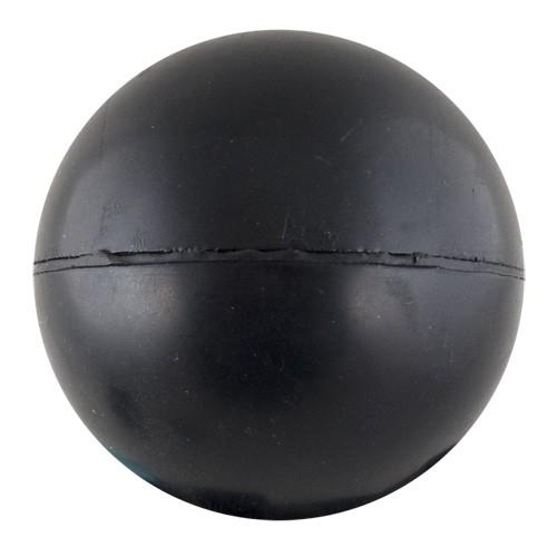 Мяч для метания в Новосибирске