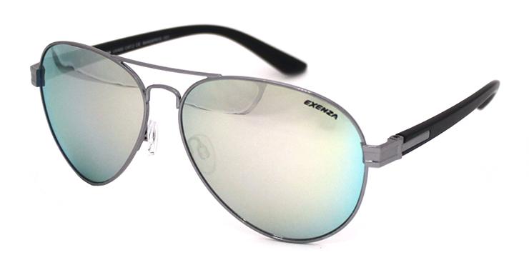 Очки солнцезащитные EXENZA, купить, заказать, цена в Новосибирске