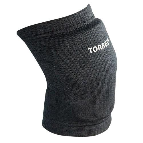 Волейбольные наколенники TORRES Light