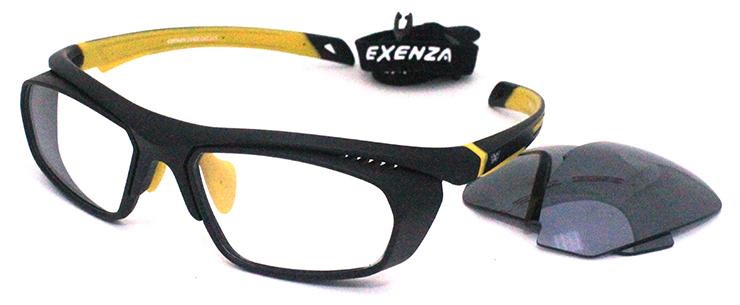 очки опрaвa купить