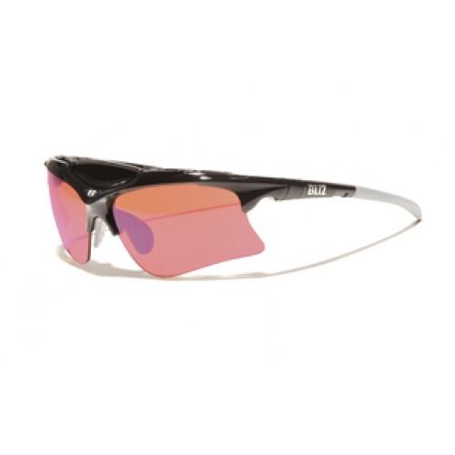 профессиональные очки, солнезащитные,  очки, спортивные очки, цена, купить, заказать, в Новосибирске