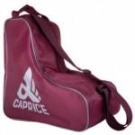 Сумка спортивная для коньков и роликов ALPHA CAPRICE малая