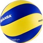 Мяч волейбольный Mikasa MVA350SL