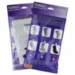 Суппорт голеностопа TORRES PRL11014