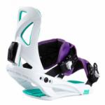 Крепления сноубордические Prime P-Bindings V1.0 женские