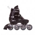 Роликовые коньки RGX Titan