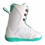 Ботинки сноубордические Prime  Rover V1.0 женские