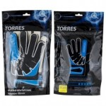Перчатки TORRES Training FG0504