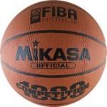 Мяч баскетбольный MIKASA BQ1000