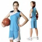 Форма баскетбольная 257259