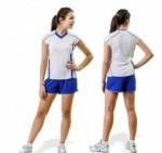 Форма волейбольная женская 230244