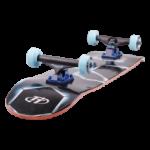 Скейтборд TECH TEAM VULCAN 2020
