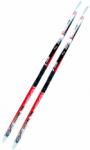 Лыжи STC Sable 205 см