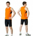 Форма легкая атлетика 11112