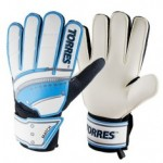 Перчатки TORRES Match FG0506