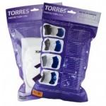 Наколенники TORRES Classic PRL11016