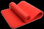 Коврик для йоги ALONSA